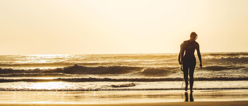 Surf Camps France