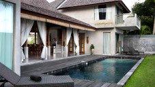 Surf Lodge Limasan