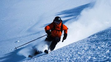 Valle Nevado & Nevados de Chillan Ski Experience
