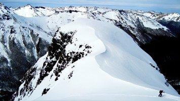Valle Nevado Ski Week