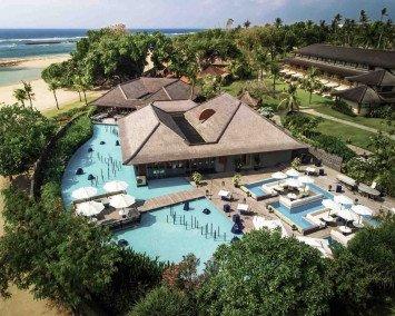 Club Med Bali - Nusa Dua