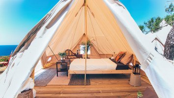 Dreamsea Surf Camp Alentejo