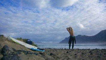 Calima Surf