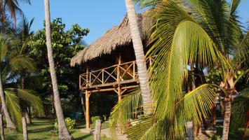 K59 Surf House
