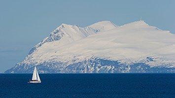 Arctic Klara