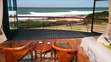 Ultimate J-Bay Surftrips
