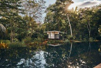 Rapture Costa Rica