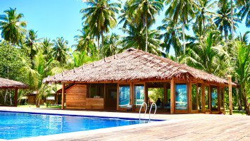 Awera Resort